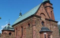 Starcza: uroczystości ku czci Matki Bożej Częstochowskiej