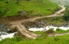 Apel o modlitwę i pomoc dla Pariacoto i Peru