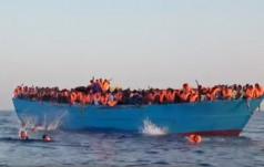 Taizé: uchodźcy z Afryki posługują jako wolontariusze