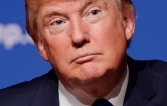 USA: biskupi dziękują D. Trumpowi za decyzje w sprawie gender