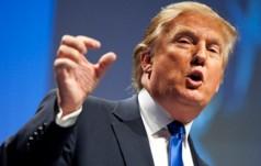 USA: Trump przywrócił zakaz finansowania organizacji promujących aborcję zagranicą