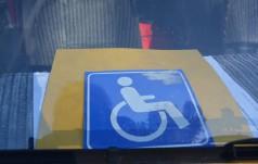 Kraków: porozumienie na rzecz osób niepełnosprawnych pomiędzy lotniskiem a PFRON