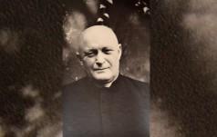 Cud beatyfikacyjny ks. Władysława Bukowińskiego