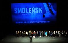 Polacy zobaczą, jak byli oszukiwani