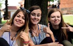 Kraków: w tym roku mija 90 lat Duszpasterstwa Akademickiego św. Anny - pierwszego w Polsce