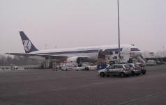 Kraków: wkrótce bezpośrednie połączenie lotniczne z Lourdes