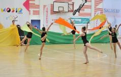 XXIV Ogólnopolskie Igrzyska Młodzieży Salezjańskiej