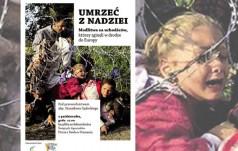 Od 1 do 8 października - Tydzień Modlitwy za uchodźców