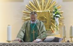 Nowy rozdział w historii parafii św. Franciszka z Asyżu w Blachowni