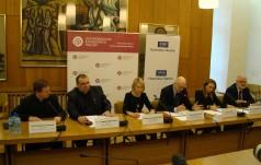 ŚDM największym wydarzeniem medialnym w historii Polski