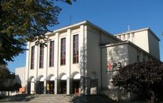 Oświadczenie Teatru Polskiego w Bydgoszczy