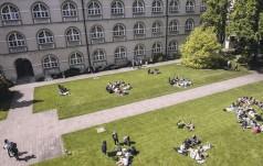 Katolicki Uniwersytet Lubelski zainaugurował nowy rok akademicki