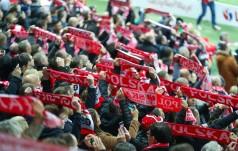 Polacy wygrywają z Czarnogórą!