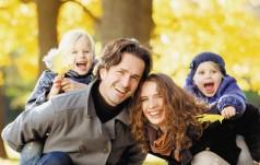 USA: biskupi wydadzą dokument o rodzinie