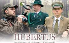 Hubertus - tradycja i ekologia