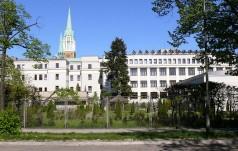 "Łódź: ogólnopolska konferencja ""Kultura i turystyka – sacrum i profanum"""