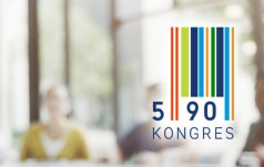 Ruszyła rejestracja uczestników na KONGRES 590