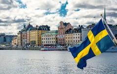 Skandynawska Konferencja Biskupów: konsternacja i ból po zamachu w Sztokholmie