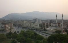 Albania: inicjatywy związane z beatyfikacją 38 męczenników