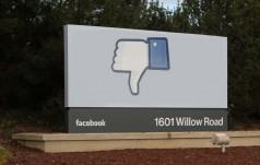 Facebook jest zagrożeniem dla demokracji