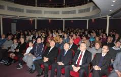 Powiat bolesławiecki uczcił jubileusz Chrztu Polski