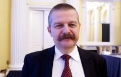 Prof. Żurawski: Putin będzie testował Trumpa