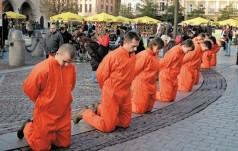 Lublin: Ks. prof. Cisło: Chrześcijanie nie zabijają muzułmanów, a są mordowani