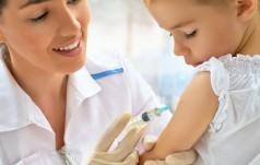 Zamieszanie wokół szczepień