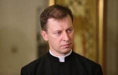 Rzecznik Episkopatu o trzech radach Kościoła ws. imigrantów i uchodźców