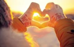 Zalogowani do miłości