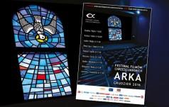 ARKA 2016 - festiwal dla ludzi wierzących i poszukujących