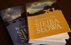 Świdnica: dwie nowe książki bp. Ignacego Deca