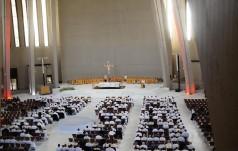 Gwiazdy zaśpiewają na koncercie XVII Dnia Papieskiego