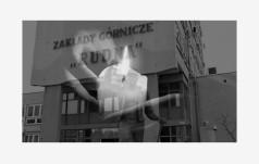 Kraków: Msza za tragicznie zmarłych górników z kopalni Rudna