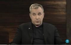 Wojciech Sumliński zdradza, dlaczego zamordowano Andrzeja Leppera!
