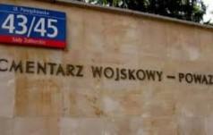 wpolityce.pl: ujawniają, kto spoczywa w grobie Nurowskiego
