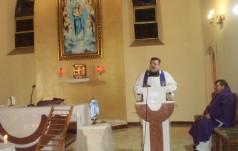 Poręba: rekolekcje ze św. Augustynem i św. Janem Pawłem II