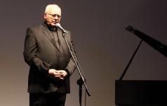Ks. prof. W. Chrostowski: Pontyfikat Jana Pawła II to był niezwykły czas