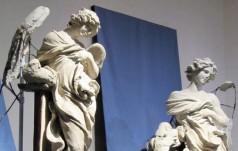 Modele mistrza Berniniego