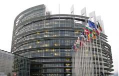 Bruksela: C+M+B w siedzibie Parlamentu Europejskiego