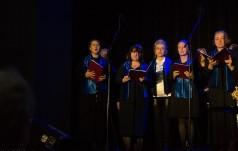 Bolesławiec. Konferencja o św. Marii de Mattias