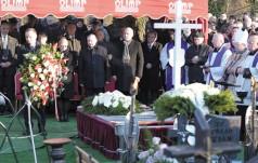 Na marginesie śmierci polskiego kierowcy