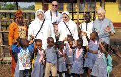 Świadectwo Księdza Arcybiskupa