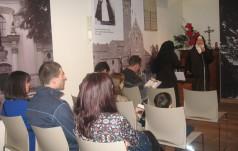 Muzeum Matki Teresy Kierocińskiej już otwarte