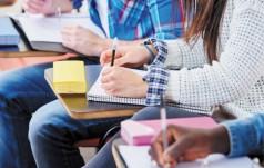 Luksemburg: nie będzie nauki religii w szkołach podstawowych