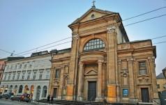 Kraków: Jubileuszowa wystawa u Księży Misjonarzy