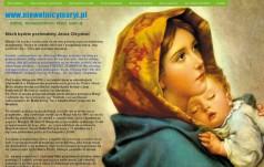 W niewoli Maryi