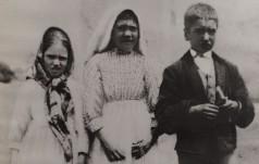 Watykan: 20 kwietnia konsystorz w sprawie kanonizacji dzieci z Fatimy