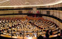Parlament Europejski uznaje ochronę życia poczętego za przemoc wobec kobiet