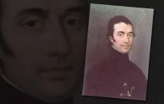 Święty Krzyż: oblaci uczcili pamięć założyciela św. Eugeniusza de Mazenoda